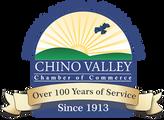 CVCC-Logo.png