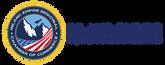 IERCC-logo.png