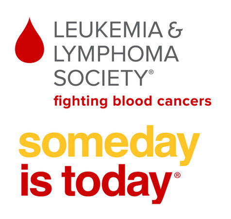 Leukemeia & Lymphoma Society