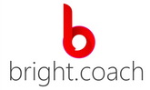 brightcoach.png