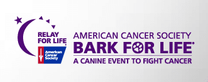 ACS Bark For Life