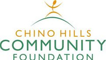 Chino Hills Community Foundation