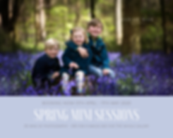 SPRING  mini sessions 2020-3.png
