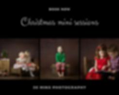 Christmas mini sessions-2.png