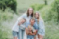 Family photos - Lisa9.jpg