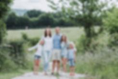 Family photos - Lisa5.jpg