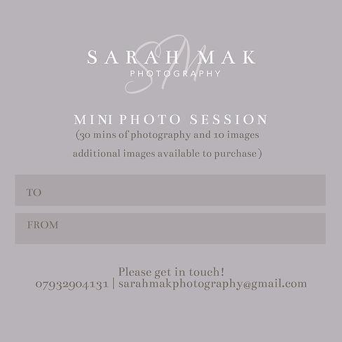 MINI PHOTO SESSION2020.jpg