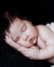 baby examples8_edited.jpg
