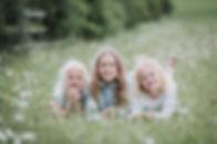 Family photos - Lisa20.jpg