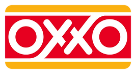 1280px-Oxxo_Logo.svg.png