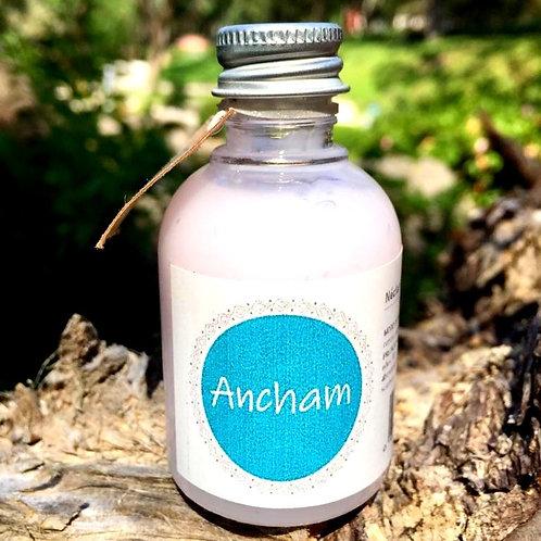 Ancham - Nectar Hidratante Corporal Frutas Tropicales