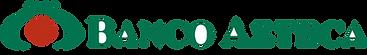 1280px-Logo_Banco_Azteca.svg.png