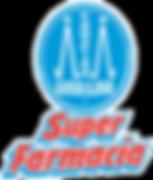 Farmacia_Guadalajara-logo.png