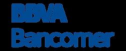 779px-BBVA_Bancomer_logo.svg.png