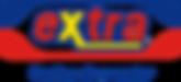 extra-logo-63D58EACBA-seeklogo.com.png