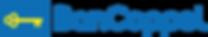 bancoppel-logo.png