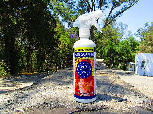 ProAmino Home & Garden 500 ml