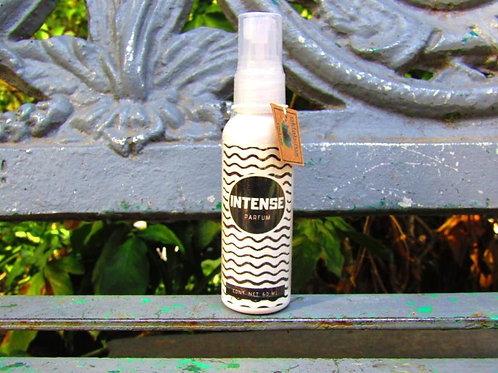 Perfume Intense