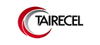 logo tairecel png.png