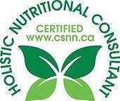 holistic nutritional consultation.jpg