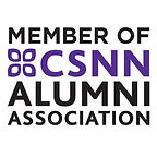 member of CSNN alumni association.jpg