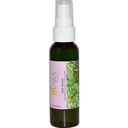 Hair Serum 3oz
