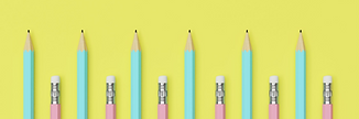 Pencil banner lemon.png