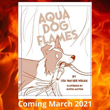 Aqua Dog Flames Draft Cover.PNG