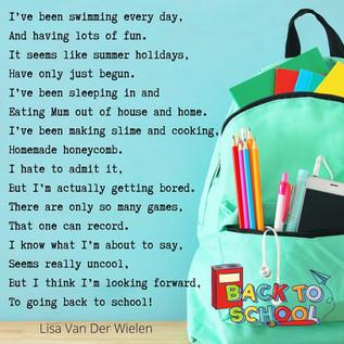 Back to school poem.jpg