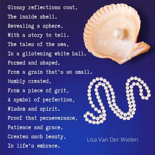 Pearl poem.jpg