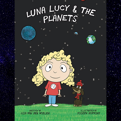 Luna Lucy Planets 3000 x 3000.png