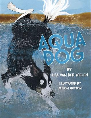 Aqua dog cover large.jpg