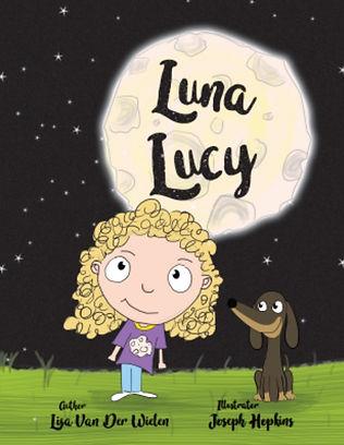 Luna Lucy Cover.jpg