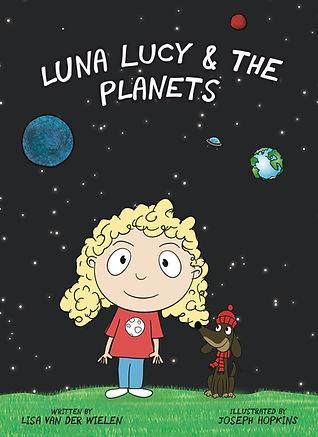 Luna Lucy ebook cover shorter.jpg