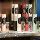 Rouge and Rye Perfumes @ Wonderful PDX Jewely and Gifts, Portland, OR