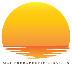 mai therapeutic services (1).png