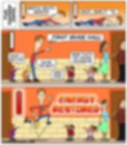 Pixel Counselor - First Grade Hall.jpg