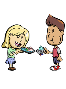 Boy and Girl 06.png