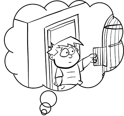Bubble - opening cage 01.png