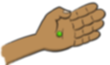 Hand with Pea 01.png