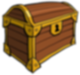 Treasure chest - closed 01.png