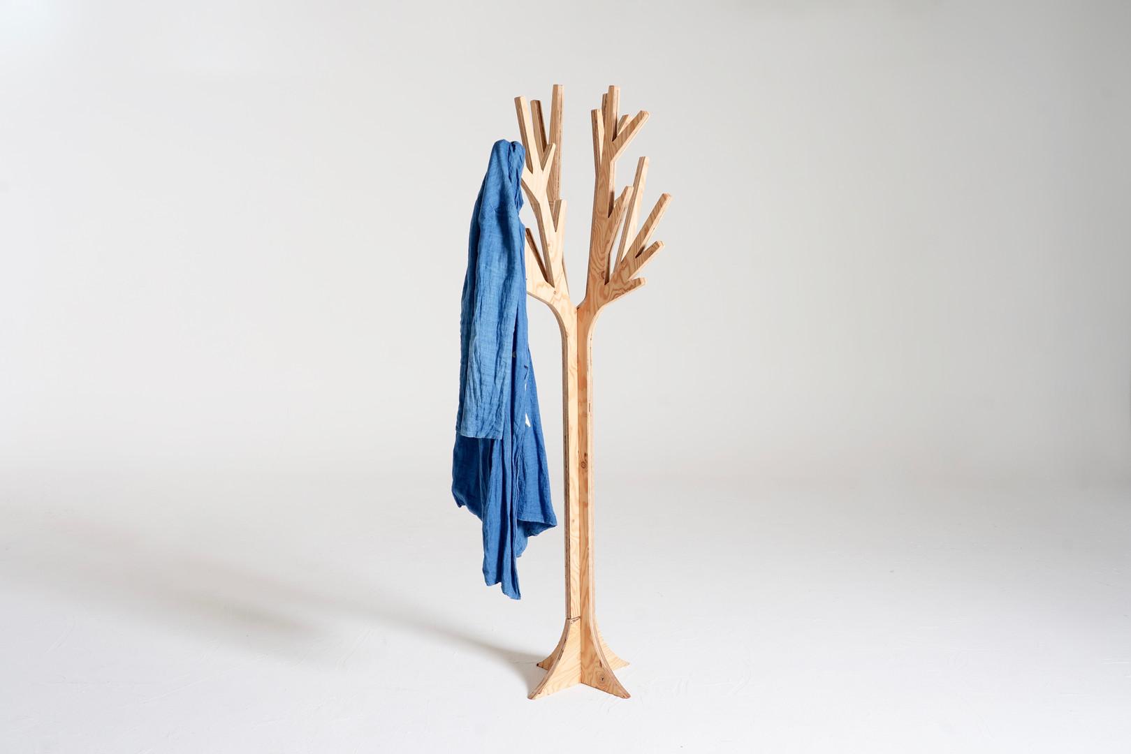 Coat hanger1