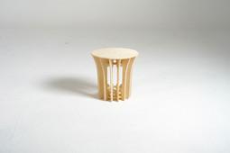 ANDON chair