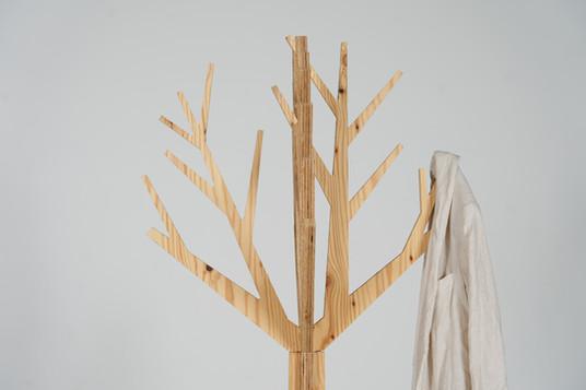 Coat hanger2