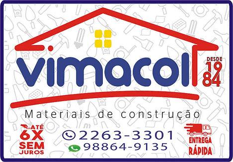 Vimacol.jpg