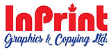inprint logo2 (2019_01_21 22_01_40 UTC).