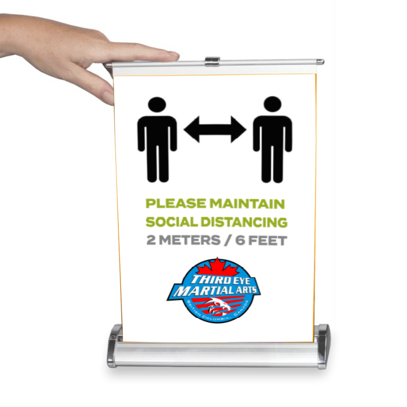 small mini retractable banner stand.png