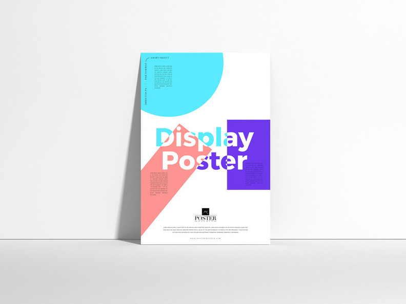 Free-Display-Poster-Mockup-Design.jpg