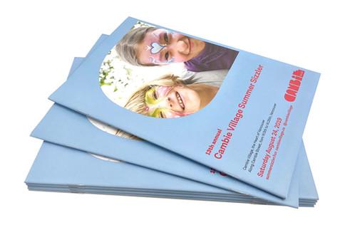 book 1 copy.jpg