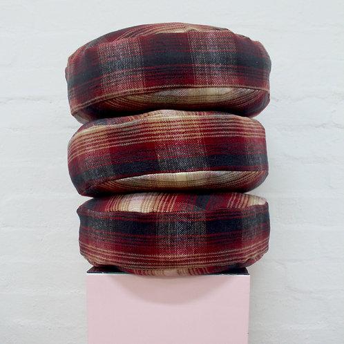 Circular Cushion